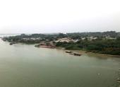 Quy hoạch sông Hồng: Kỳ vọng gỡ nhiều điểm nghẽn