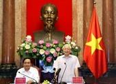 Tổng bí thư, Chủ tịch nước: 'Không thể để đạo đức xuống cấp'