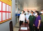 Phó Bí thư Hà Nội nói về phương án bầu cử lúc COVID-19