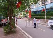 Chủ tịch Hà Nội: biến chủng mới có chu kỳ lây nhiễm chỉ 2 ngày