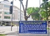 Bí thư Hà Nội lý giải việc giãn cách toàn thành phố theo chỉ thị 16