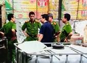 Phải khởi tố, xử nghiêm vụ Thuận Phong