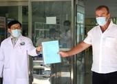 Chống COVID-19: Nỗ lực tuyệt vời của y tế Việt Nam