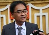 Giám đốc thẩm vụ Hồ Duy Hải: Luật sư được tiếp tục tham gia