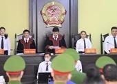 Tuyên án 3 cựu công an, 7 cựu cán bộ giáo dục tại Sơn La