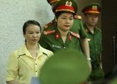 Kêu oan, mẹ nữ sinh giao gà bị sát hại ở Điện Biên ra tòa