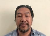 Bộ Công an bắt giam Chủ tịch Công ty Tân Hồng Uy