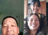 129 người bị COVID-19 được đưa về Việt Nam: Xúc động vỡ òa