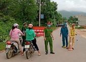 Bắc Giang cách ly nhiều thôn vì có 2 ca nghi nhiễm COVID-19