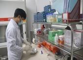 Khánh Hòa 'kêu cứu' vì không có nơi xét nghiệm COVID-19