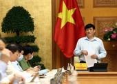 Chưa bao giờ Bộ Y tế tung lực lượng lớn đến vậy vào Đà Nẵng