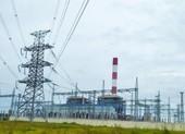 Dự án Nhiệt điện Thái Bình 2, Quốc hội bị 'qua mặt'