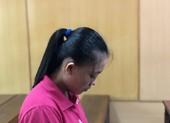 Cô gái 20 tuổi sát hại chồng 'hờ' giữa đêm khuya