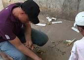 Luật mới sẽ giám sát chặt người sử dụng ma túy