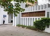 Bộ Công an khởi tố nguyên kế toán trưởng CDC Hà Nội