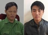 Bắt giam 5 cha con giết 2 người hàng xóm vì tranh chấp đất