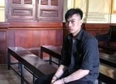 Tòa lưu ý về trách nhiệm của bác sĩ trong 1 vụ án mạng