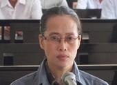 Cựu luật sư bị cáo buộc lừa đảo tiếp tục kêu oan