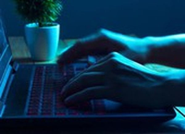 Hơn 60% doanh nghiệp thiếu khả năng đối phó với tin tặc