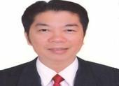 Cựu Phó Chủ tịch Bình Thủy bị truy tố ở khung đến 12 năm tù
