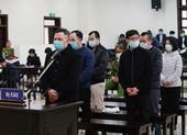 Trùm đa cấp Liên Kết Việt bị đề nghị mức án chung thân