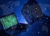 Người Việt bị thiệt hại hơn 20.892 tỉ đồng do virus máy tính