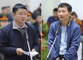 Ông Đinh La Thăng ra tòa vụ Ethanol Phú Thọ thiệt hại 500 tỉ