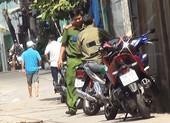 Nguyên nhân người đàn ông bị truy đuổi, đánh chết ở Bình Tân