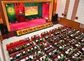 Bộ Công an tổ chức Hội nghị Công an toàn quốc