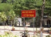 Bình Thuận: Thêm 27 mẫu có kết quả âm tính với SARS-CoV-2