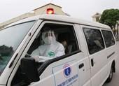 30 ca COVID-19, Quảng Ninh truy vết gần 50.000 người