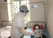 Bộ Y tế: Ô dịch tại sân bay Tân Sơn Nhất đã được kiểm soát