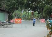 Chiều mùng 3 Tết: Việt Nam thêm 33 ca nhiễm COVID-19