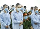 Hôm nay xử phúc thẩm vụ án giết người xảy ra tại Đồng Tâm