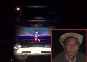 """Tài xế xe tải nói đi ngược chiều cao tốc vì """"không quen đường"""""""