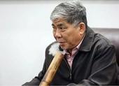 Đề nghị truy tố 'đại gia điếu cày' Lê Thanh Thản