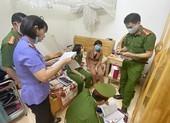 Cựu giám đốc Sở Y tế tỉnh Sơn La bị bắt