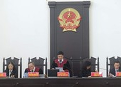 Vụ gang thép Thái Nguyên và trách nhiệm của Bộ Công Thương