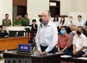 Vụ gang thép Thái Nguyên: Tiếp tục 'gọi tên' Bộ Công thương
