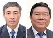 Nguyên Giám đốc, Phó Giám đốc Bệnh viện Bạch Mai bị bắt