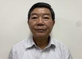 Đề nghị truy tố cựu giám đốc bệnh viện Bạch Mai