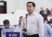Phan Văn Anh Vũ đưa hối lộ cho ai?