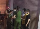 Bắt giam 1 người trong vụ 52 người Trung Quốc nhập cảnh 'chui'