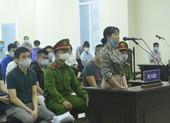 Đại án Nhật Cường: 14 bị cáo nói lời sau cùng