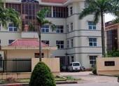 Vĩnh Phúc tạm đình chỉ công tác 1 Phó giám đốc Sở Y tế