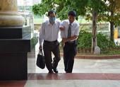 Cựu bộ trưởng Vũ Huy Hoàng bị tuyên phạt 11 năm tù