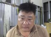 Bộ Công an bắt giam 'ông trùm' buôn lậu qua Tân Sơn Nhất