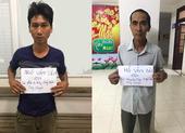 Quảng Nam: Triệt phá đường dây lô đề hơn 20 tỉ