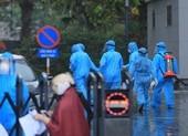 Nhiều khu vực lơ là chống dịch, Bắc Giang hỏa tốc yêu cầu chấn chỉnh
