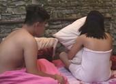 Bộ Công an đề xuất tăng gấp đôi mức phạt người mua dâm